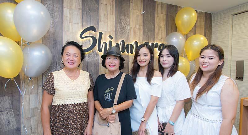 Shimmers-restaurant-sr