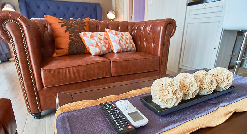 experience-sonia-residence-rooms-premium-suite