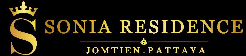 Sonia-Residence-Logo