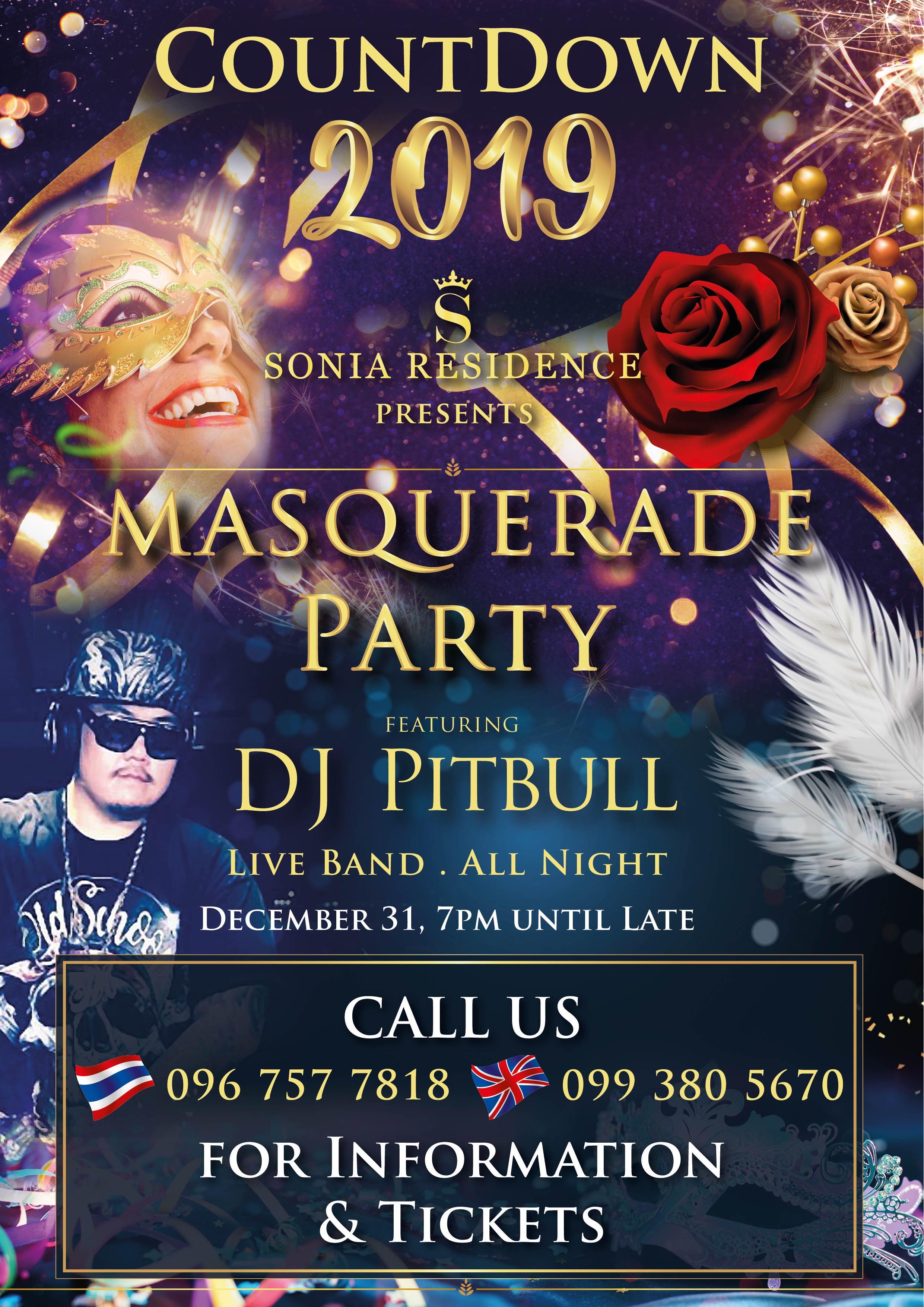12-09-2018 Countdown La Carnival final NEW-051