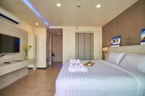 premium-suites-sonia-residence-pattaya (2)