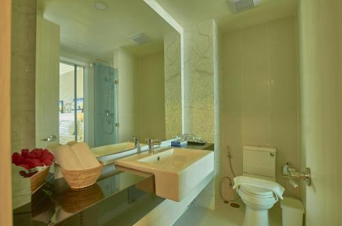 premium-suites-sonia-residence-pattaya (4)